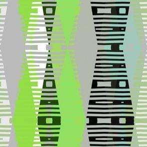 jeweltone mod green screen