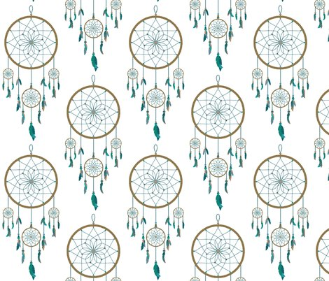 Rrwallpaper-chall-dreamcatchers-copy-green-w-swatches-01_shop_preview