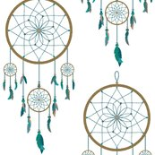 Rrwallpaper-chall-dreamcatchers-copy-green-w-swatches-01_shop_thumb