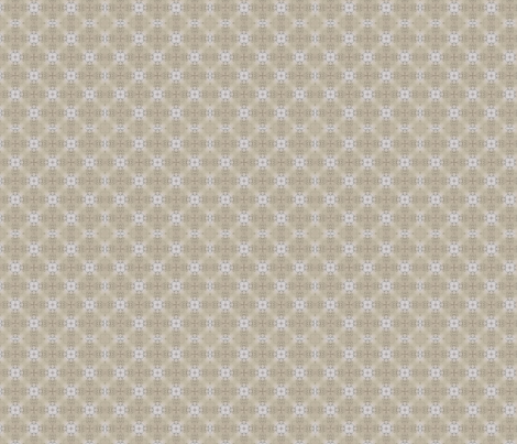 fishkiss fabric by early*morning on Spoonflower - custom fabric