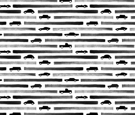 Rrcars-stripes-1_shop_preview