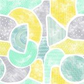 Rrrrrnursery_wallpaper_spoonflower_9000x9000_150dpi_repeat_shop_thumb