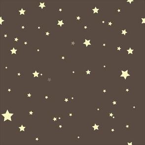 StarsBrown