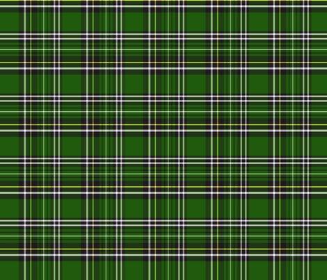 Green-and-black-tartan-plaid-4x4_shop_preview