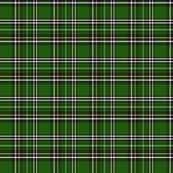 Green-and-black-tartan-plaid-4x4_shop_thumb