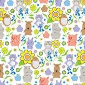 Rnursery_animals_wall_12-01_shop_thumb