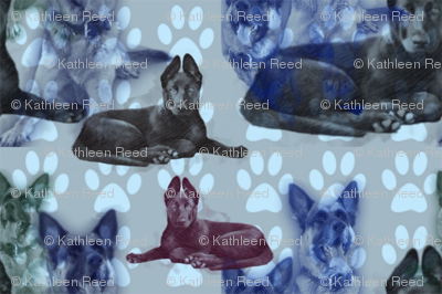 Rgerman-shepherd-stencil-seamless_preview