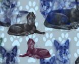 Rgerman-shepherd-stencil-seamless_thumb