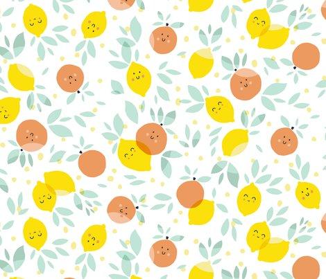 Rrp1_fruit-bowl_lemons-and-grapefruits_white-4-pg-glide-horizontal-2-150_shop_preview