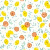 Rrp1_fruit-bowl_lemons-and-grapefruits_white-4-pg-glide-horizontal-2-150_shop_thumb