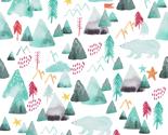 Nursery-wallpaper-largest_thumb