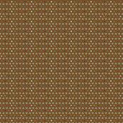 AdventureBadges Dots