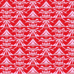Rrangels-smallscale_shop_thumb