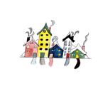 R5_houses_daytime_snowed_thumb