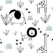 Rrsafari_jungle_white_background-01_shop_thumb