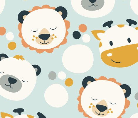 Rrwvdl-nurserywallpaper_shop_preview