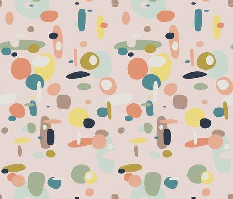 Rrrrrrrrrrrgender_neutral_nursery_wallpaper-1_shop_preview