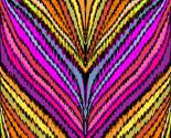 R39eda9f2-e576-41f7-ad07-60f5d99f1826_thumb