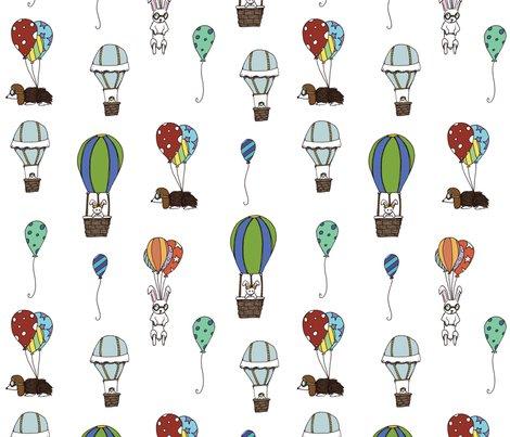 Rballoon_buddies12x12_150_shop_preview