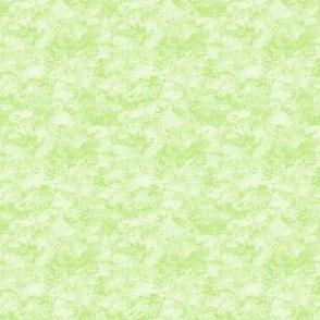jwq green leaf litter5