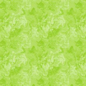 jwq green swirl