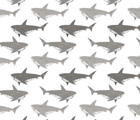 Rsharks-02_shop_preview