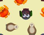 Rtoy-owls-on-pale-lemon_thumb