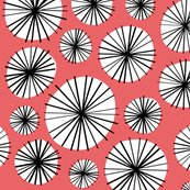 Rcircle-flowers-04_shop_thumb