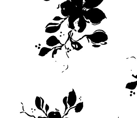 Rblack-and-white-wallpaper_shop_preview
