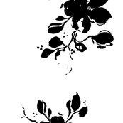 Rblack-and-white-wallpaper_shop_thumb