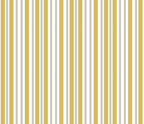 Rrmustard-stripes_shop_preview