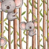Rrnursery-wallpaper_150-dpi_shop_thumb