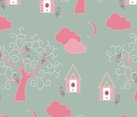 Rrsweet-birds-on-tree_shop_preview