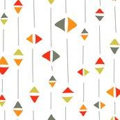 Rflying-kites-big_shop_thumb