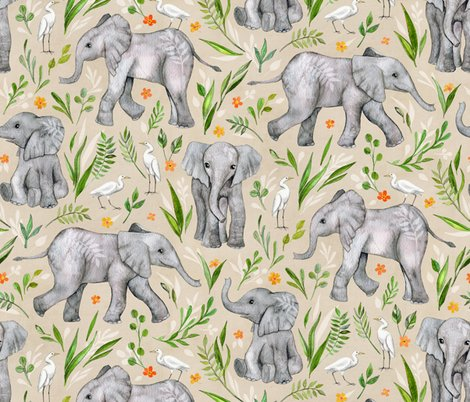 Rrgender-neutral-wallpaper-elephants-and-egrets-base-small-repositioned_shop_preview
