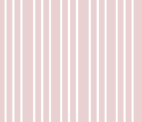 Peach  fabric by cool_tee_clothing on Spoonflower - custom fabric