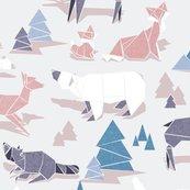 Sc_origami_woodland_02_4000_shop_thumb