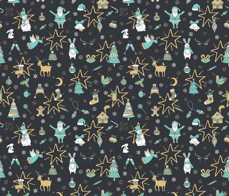 Rrrrrrrrrrrrrrrholiday_pattern_dark_shop_preview