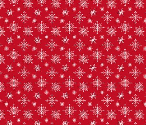 Ls_snowflakes_repeat_600x600px_shop_preview