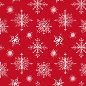 Ls_snowflakes_repeat_600x600px_shop_thumb