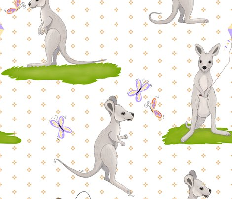 Rrrkangaroo-repeat-wallpaper-wip-13-and-final-clean_shop_preview