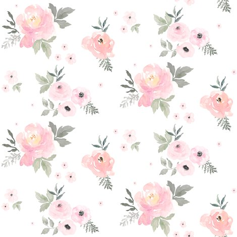 Rr5608644_rlarge_sweet_blush_roses_shop_preview