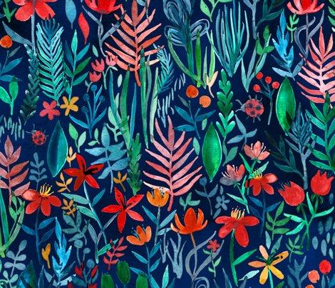 Rtropical-ink-garden-watercolor-base_shop_preview