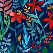 Rtropical-ink-garden-watercolor-base_shop_thumb