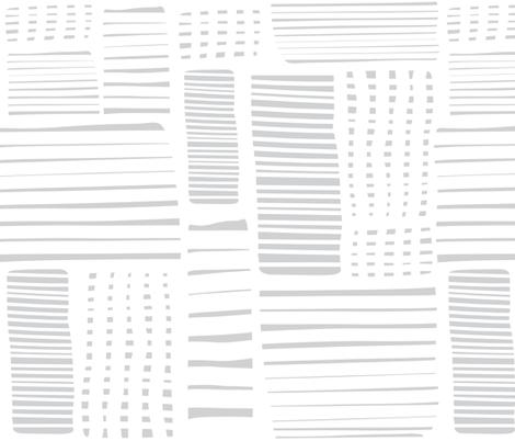 Gender Neutral Wallpaper Texture fabric by saltydesign on Spoonflower - custom fabric
