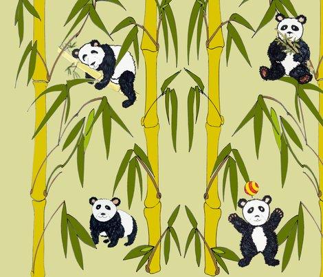 Rrlarge-scale-bamboo-panda-wallpaper_shop_preview