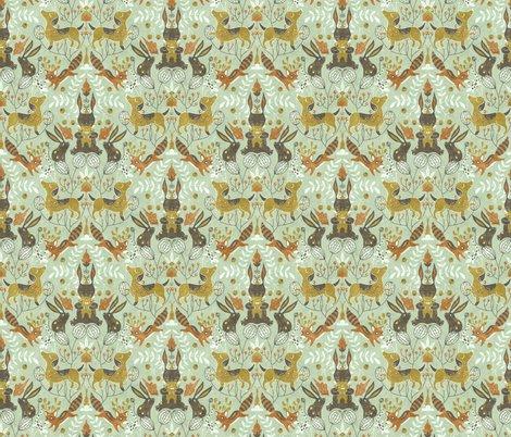 Rrnursery-wallpaper5_shop_preview