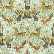 Rrnursery-wallpaper5_shop_thumb