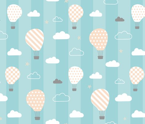 Rrbaby-nursery-wallpaper-blue_shop_preview