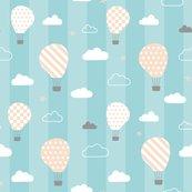 Rrbaby-nursery-wallpaper-blue_shop_thumb